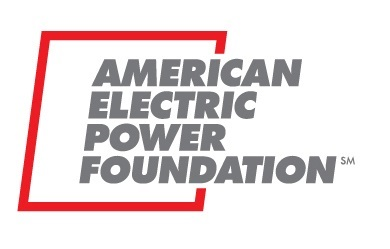 AEP Foundation
