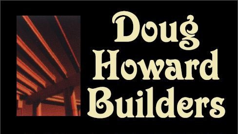 doug howard logo jpeg - Copy