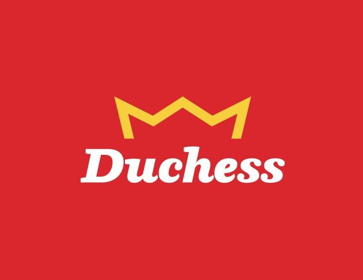 Duchess_Logo