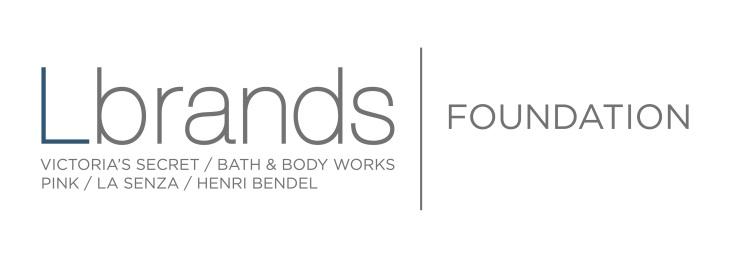 LB Foundation TEMP Logo_Sub Brands_Left_Blue