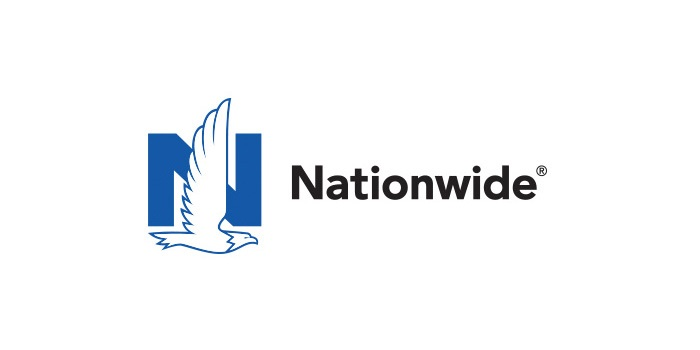 nationwide (1)