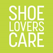 shoe-lovers-care