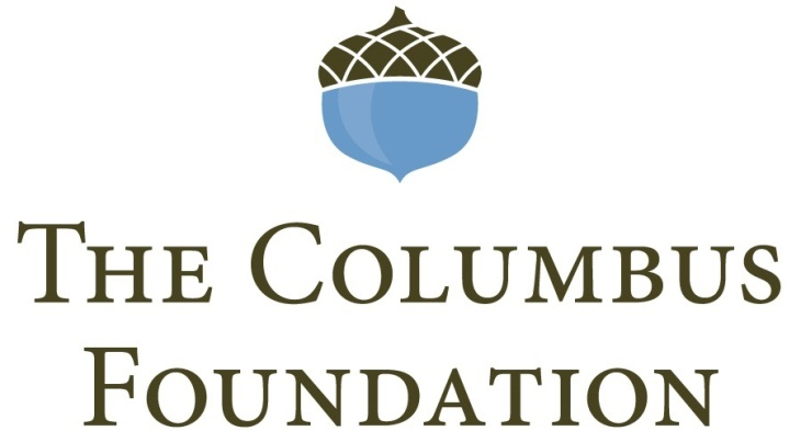 thecolumbusfoundationlogo