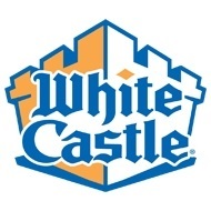 WhiteCastle_WCAS_4C_190x190 (1)