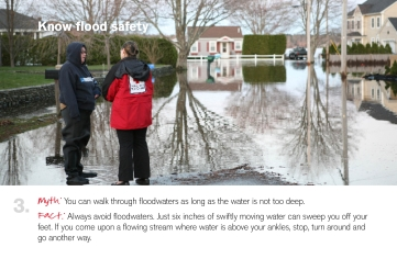 myth-vs-fact-walk-thru-floodwater