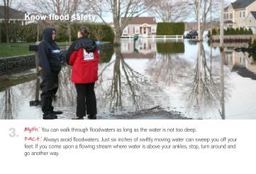 myth-vs-fact-walk-thru-floodwater