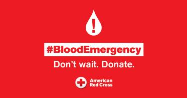 bloodemergency_don't wait