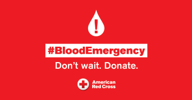 bloodemergency_don't wait